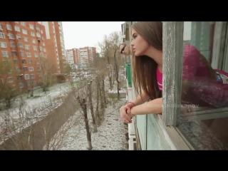Красавица и чудовище. Большая куча Российских Приколов для взрослых. Смешные вид