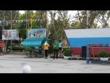 DSCN5759 Орлятский круг! самое грустное видео!