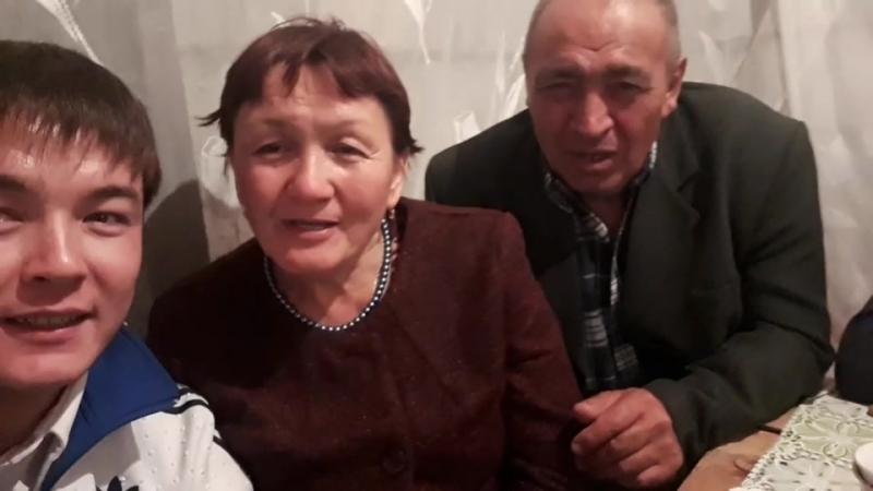 Ямиль Баймурзин туйза))