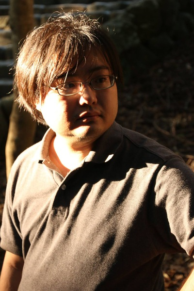 Yuta Naito