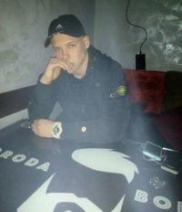 Фаст Дмитрий