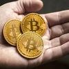 Bitcoin Платящие-Провереные Сайты