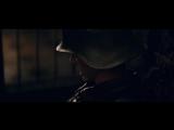 Raid World War II - Starbreeze опубликовала кинематографический трейлер кровавого кооперативного шутера