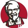 KFC BATTLE: стендап