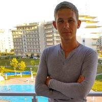 Владимир Шишов  -Inter Active-