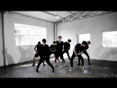 "GOT7 - ""Hard Carry"" Dance Practice Video"