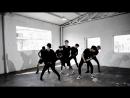 "GOT7 - ""Hard Carry"" Dance Practice Video"