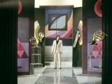 Красные маки - Кружатся диски (1980)