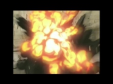 Аватар, но Батла (VHS Video)