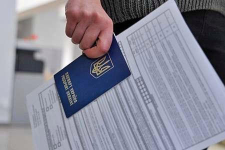 Особенности национальной работы в России, часть 1