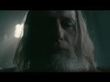 Фрагмент Викинги - Падение Эгберта (короля Уэссекса)