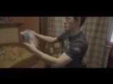 Рюкзак Хейтера - мини обзор от VJLINK