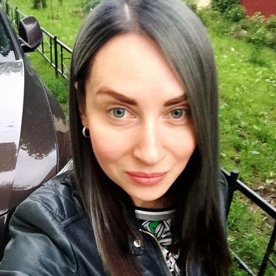 Мария Клименко