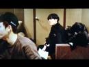 [ОТРЫВКИ] 170523 Югём, ДжейБи и Ёнджэ @ GOT7 «MY SWAGGER» Making Movie.