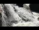 Водопад Кук-Караук 08 мая 2017 (