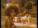 Whitney Houston - How Will I know (live 1986).