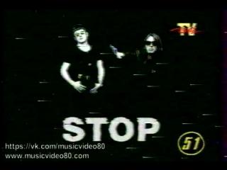Павел Есенин -  Call Me Misha (Biz Tv clip)