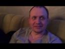Почему мы любим танцы и учимся танцевать?)) Видео репортажи короткой дружеской встречи после урока бачаты и сальвы. Часть 5