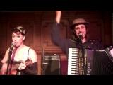 Amanda Palmer and Jason Webley - Fuck Tha Police