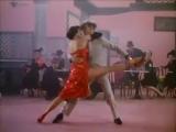 Девочка охотиться на балет - фред астер и сид чарисс