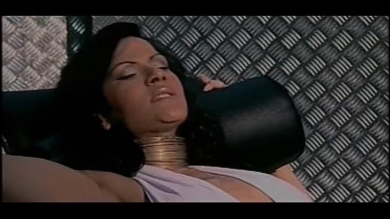 Mina Kostic - Crno sunce (2001)
