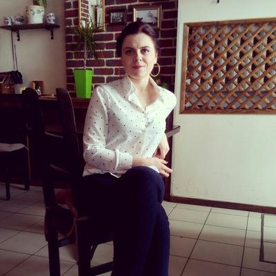 Юлия Ортиз