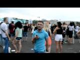 Побег из Курска на Europa Plus LIVE 2017