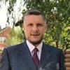 Aydar Shagimardanov
