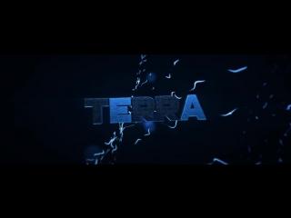 Terra Intro (ok) 12 Likes_ ( 1080 X 1920 60fps )