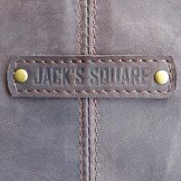 2b7da1c4d3be Jack's Square сумки и аксессуары из кожи | ВКонтакте
