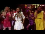 Patrice Rushen - Forget Me Nots (BBC - Top of the Pops, 1982)