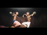 Rae Sremmurd - Set The Roof ft. Lil Jon  official video music pop hip hop