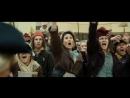 Пришельцы 3 Взятие Бастилии 2016 - Русский трейлер