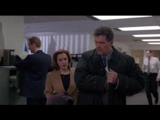 The.X-Files.S01E15.rus.LostFilm.TV