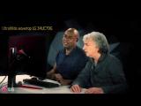 От винта! - рекламный ролик мониторов LG - Эпизод 2 [2017,