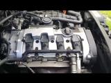Двигатель BPJ Audi A6 C6 2.0 TFSI