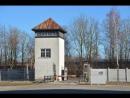 KZ-Dachau, Дахау  преступления против человечности ЭТО НЕЛЬЗЯ ЗАБЫТЬ ДЕТИ ВНУКИ 18+ВНИМАНИЕ ФИЛЬМ СОДЕРЖИТ СЦЕНЫ НАСИЛИЯ