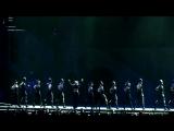 Lady GaGa Born This Way Concert  Hong Kong 2012- Schei