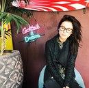 Александра Извекова фото #7
