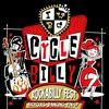 CYCLEBILLY BCF