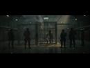 Отрывок из фильма Отряд Самоубийц - Харли КвиннHarley Quin HD