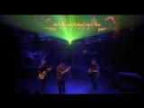 Kansas - Device-Voice-Drum 2002 Center Stage Atlanta (Live)