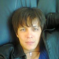 Анкета Вася Васин