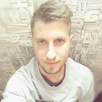 Андрей Данилин