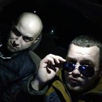 ВКонтакте Дмитрий Супрун фотографии