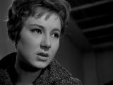   ☭☭☭ Советский фильм   Девять дней одного года   1961  