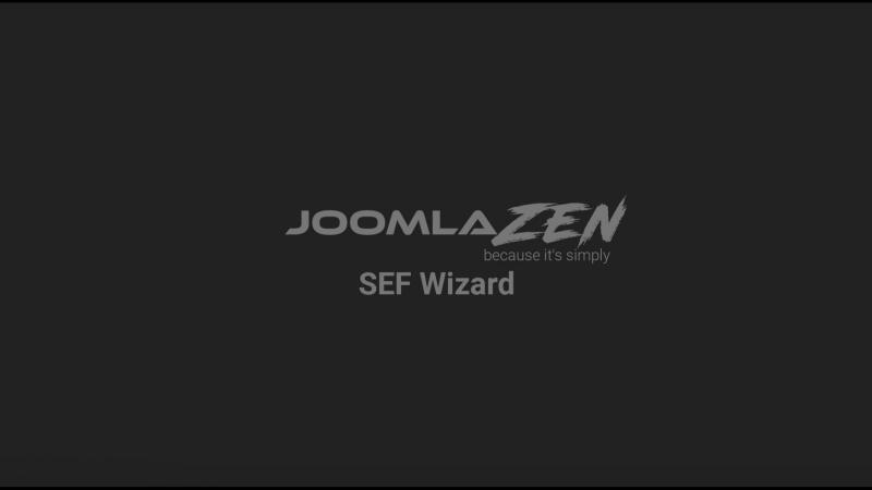 Конкурс SEF Wizard - 03.08.2017