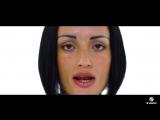 Samuele Sartini Peyton - You Got To Release 1080p