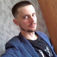 Саша Корнев