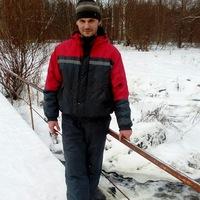 Илья Кучер